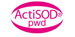 ActiSOD pwd